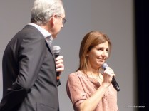 Gérard CAMY & Alix DELAPORTE