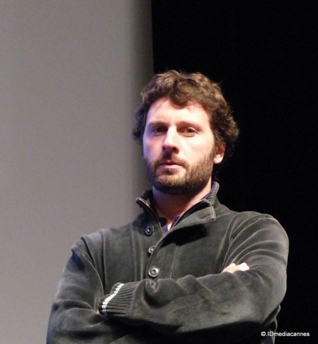 Filippo TROJANO