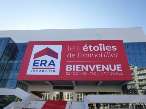 CONVENTION IMMOBILIERE 2015
