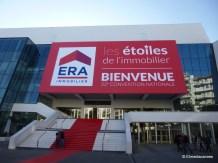 Convention Immobilière