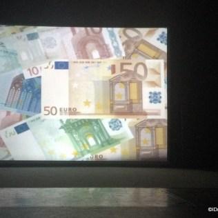 Jeu des 1000 €
