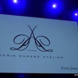 Denis Durand Atelier