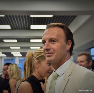 Christophe GARINO