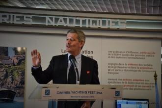 Yves Lyon-CAEN
