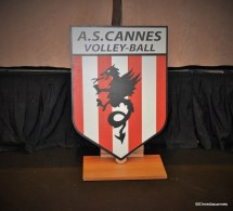 A.S.CANNES