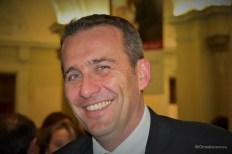 Franck MARTIN