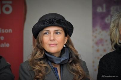 Serena LIPPI