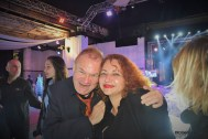 IDmediacannes & Anastasia GAI