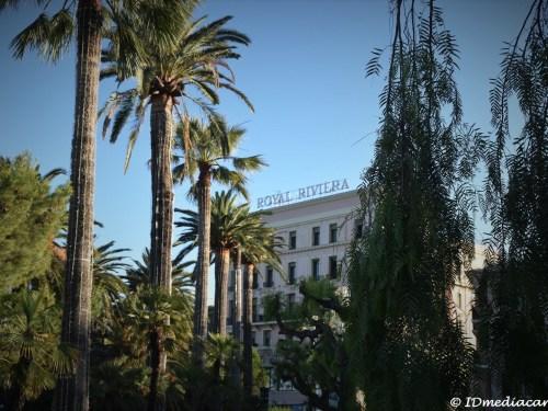ROYAL RIVIERA HOTEL***** – SAINT-JEAN-CAP-FERRAT