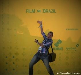FILM ( ME ) BRAZIL