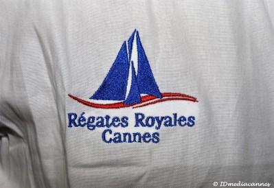 regates-royales