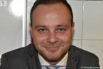 Julien DURA