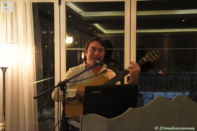 Piero QUARTA