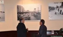 Exposition Cannes & Martinez Idmediacannes