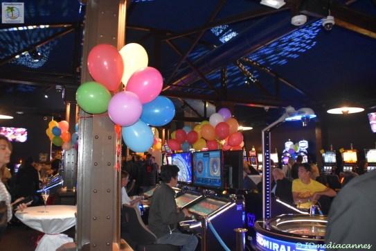casino-juan-les-pins