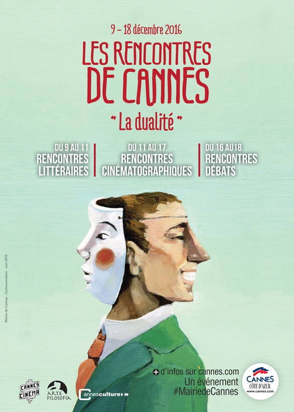 images-stories-rcc-affichesrcc-rcc-2016-i