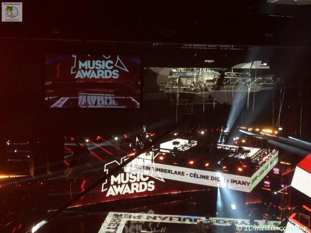 nrj-music-awards