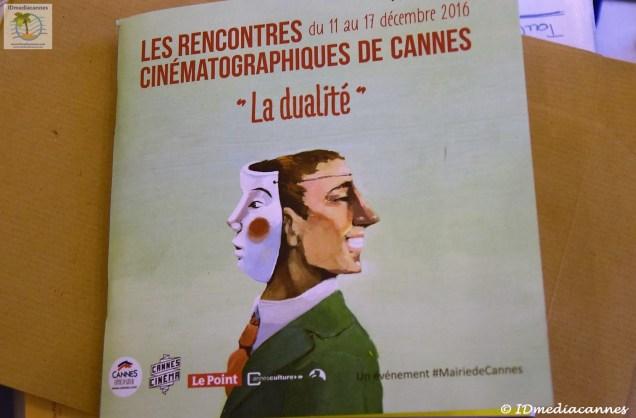 cannes-cinema