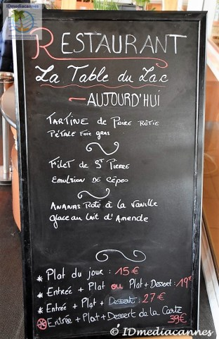 la-table-du-lac