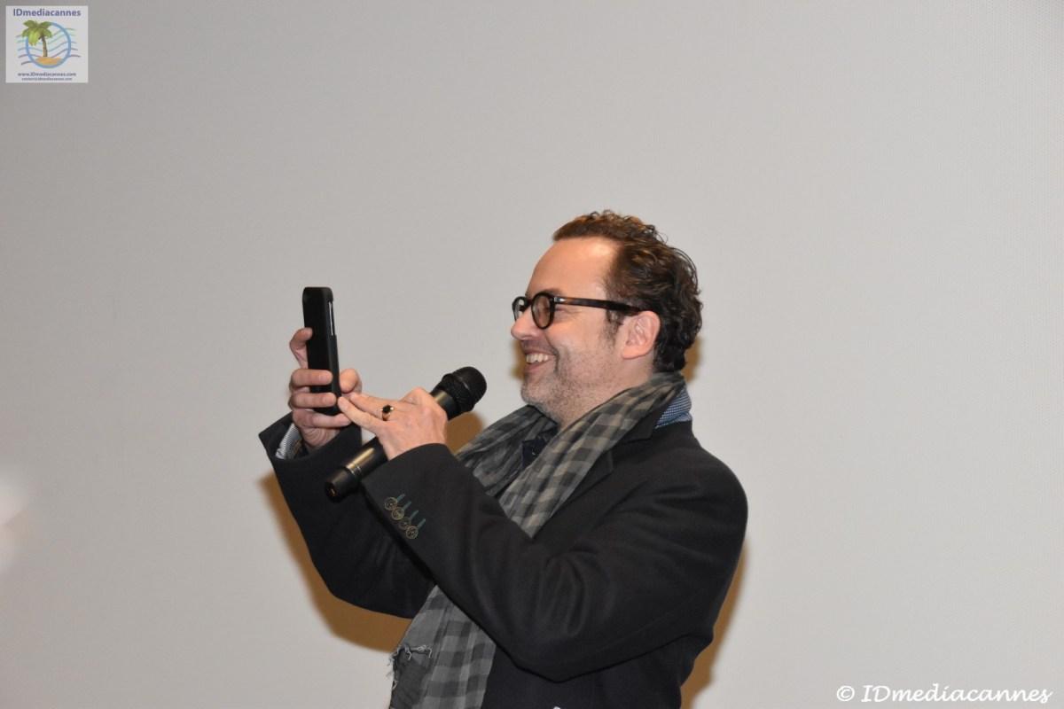 Les Prix RCC 2016 - Cannes Cinéma