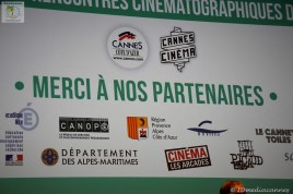 rcc-cannes-cinema