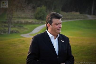 Jean-Jacques DAYAN