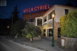 villa-cyriel