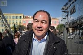 Pascal NOWAK