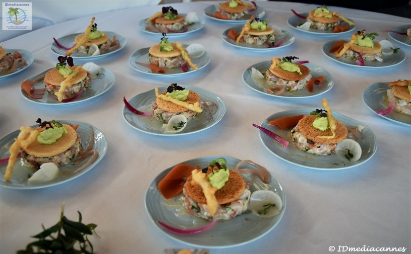 kermesse-aux-poissons