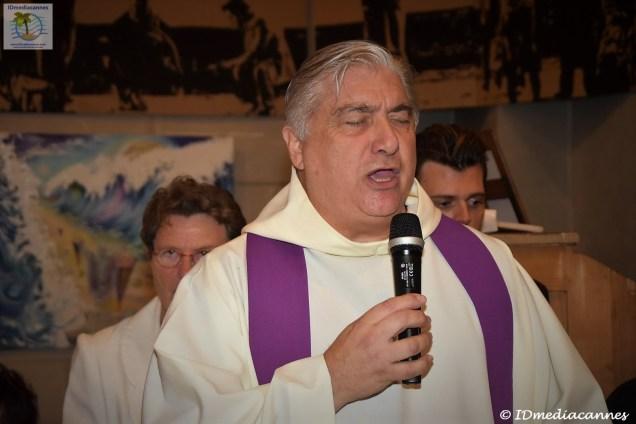 Gil FLORINI