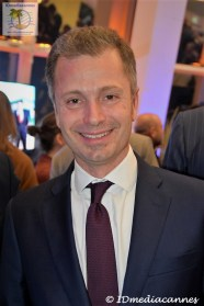 Filippo REAN