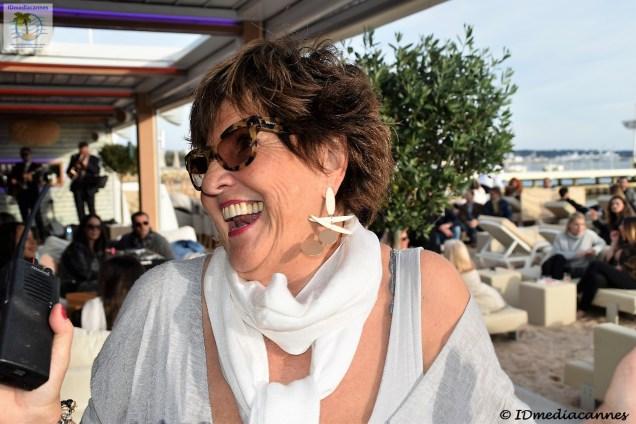 Cecile PANSIERI