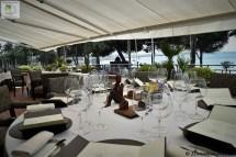Restaurant La Palme Cannes 2017 Idmediacannes