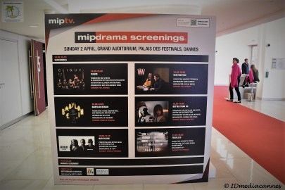 MipDoc