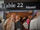 Table 22