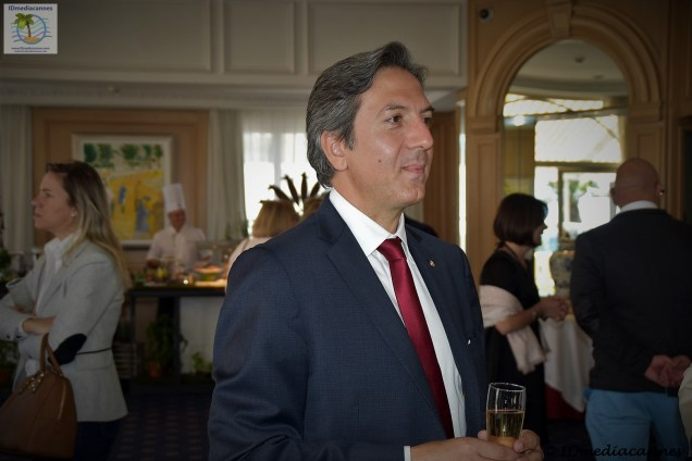 Giuseppe VINCELLI
