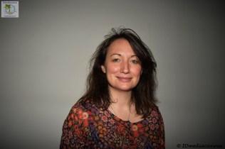 Aurélie FERRIER