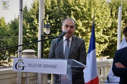 Gérard Scriban