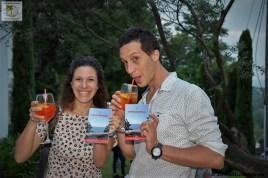 Laura Marini & Fabio Merra