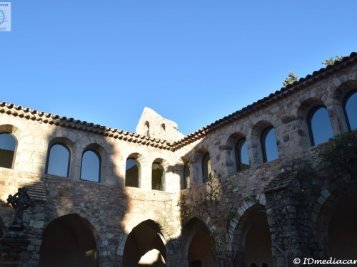 Journée des Vendanges – Château Sainte Roseline