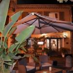 Franck Cicognola – Restaurant Mon Petit Resto