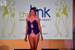 The Link Awards (22)