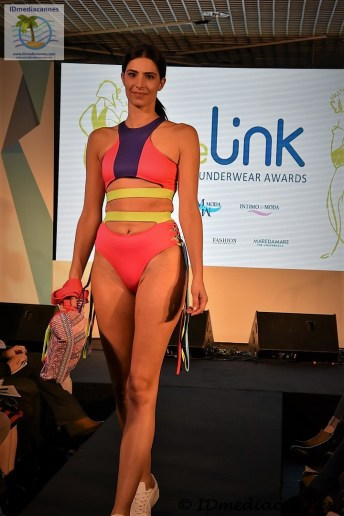 The Link Awards (69)