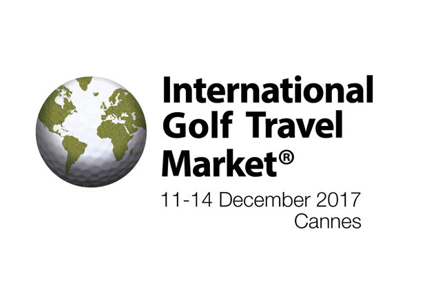 IGTM 2017 – Cannes