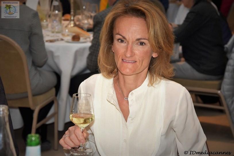 Aurélie Bertin
