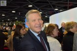 Gilles Cima