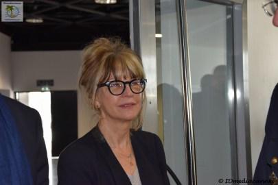 Claire-Anne Reix