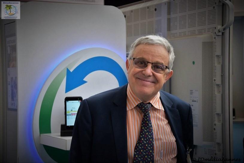 Marc Ippolito
