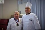 Michel Jocaille & Juan Carlos Ferreiro