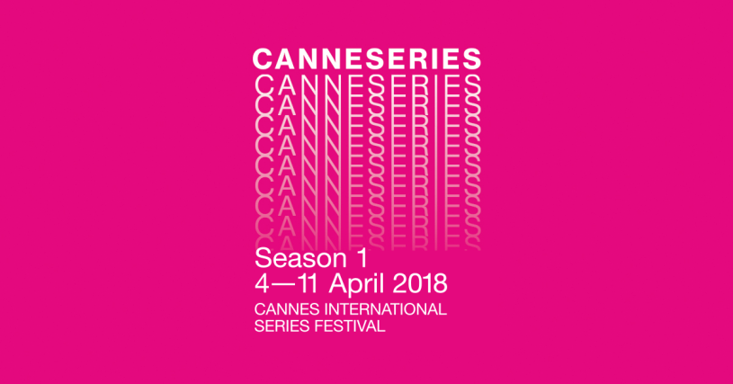© Canneseries